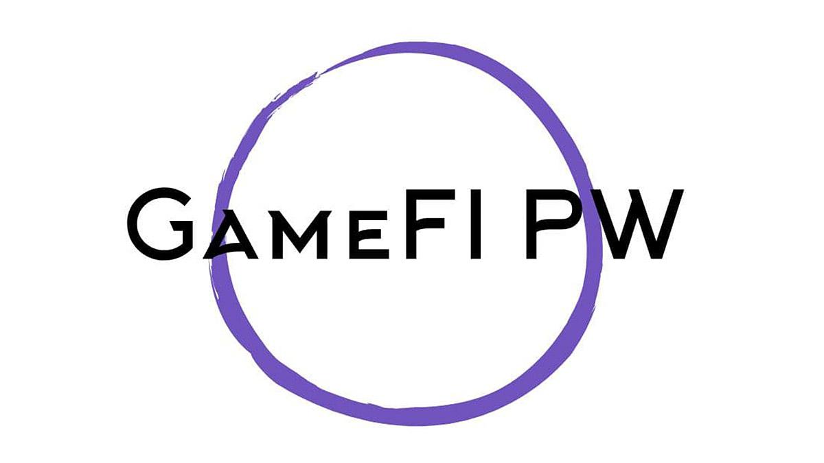 22 октября 2021 года в Тольятти пройдет первый в мире международный GameFi-митап