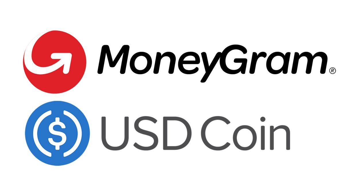Платежная компания MoneyGram будет использовать USDC для международных переводов