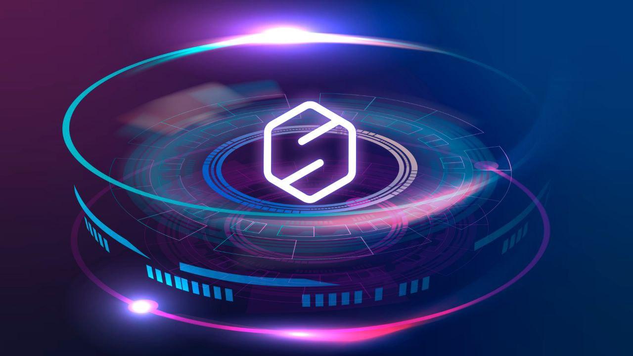 Обзор SIGEN.pro: народной криптобиржи нового поколения