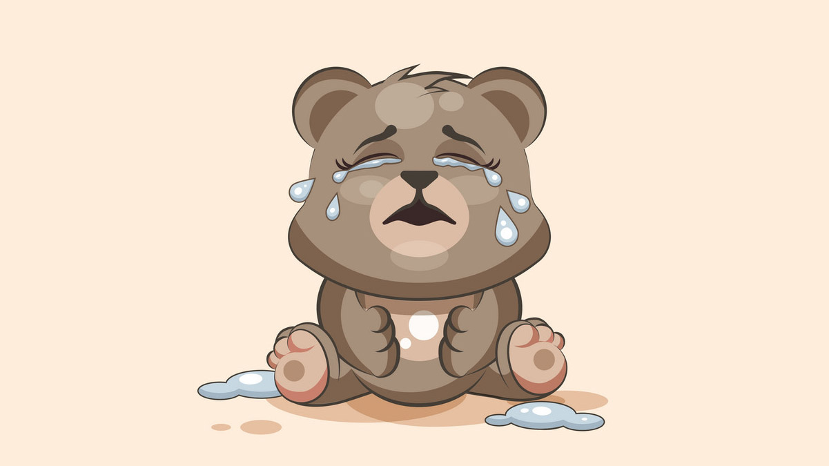 «До свидания, медведи». Ракета биткоина неожиданно пробила отметку $47 000