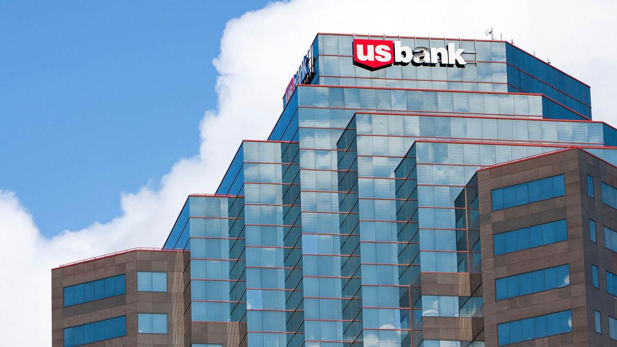 Не прячьте ваши денежки в холодных кошельках: U.S. Bank предлагает услуги по хранению крипты
